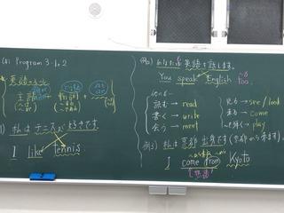 4F84EDD1-40D1-4E01-9F11-EE7D8FBCFA37.jpeg